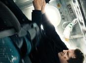 Non-Stop Trailer avec Liam Neeson Julianne Moore