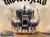 """Motörhead: clip """"Heartbreaker"""""""