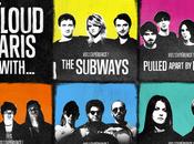 L'experience Converse Loud avec SubwaysPour ceux...