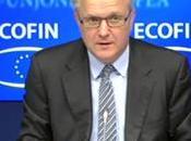 Olli Rehn confirme strictes conditions d'exclusion dépenses d'investissement dans règle calcul déficits publics