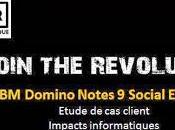 Webinar novembre Join Revolution Domino Notes Social Edition