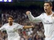 Real Madrid complique affaires Juve