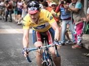 Photo Foster Lance Armstrong