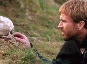 [critique] Shakespeare cinéma Hamlet Zeffirelli