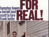 Rentre Hampton Hawes
