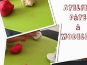 Pâte modeler naturelle, Peinture alimentaire Colorants naturels
