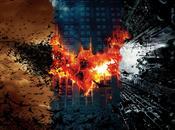 [Film] Trilogie Dark Knight (2005-2008-2012)