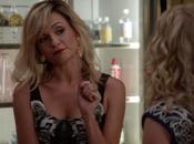 Critiques Séries Carrie Diaries. Saison Episode Some, Lose Some.