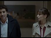 Critiques Séries Chérif. Saison Pilot Episode (France).