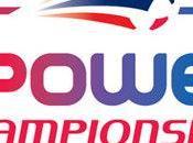 Championship (J13) défier Burnley