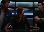 Agents SHIELD Episode 1.05