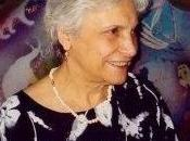 Gina Labriola L'exil immobile Valerio