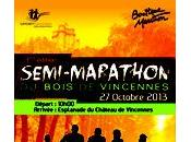 Semi Vincennes 2013 copains d'abord!