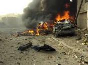 L'Irak devient-il État défaillant