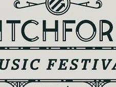 Pitchfork Music Festival Paris #Opening After Party