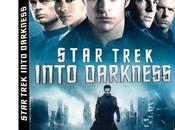 Critique dvd: star trek into darkness