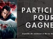[Concours] Remporte Blu-Ray Steel