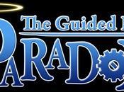Guided Fate Paradox Deux nouvelles vidéos dévoilées