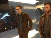 X-Men: Days Future Past. bande-annonce!