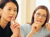 Existe-t-il impact genre managérial dans performances l'entreprise