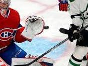 Canadiens victoire méthodique