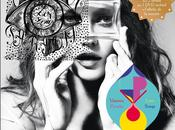 Vanessa Paradis sort réédition album