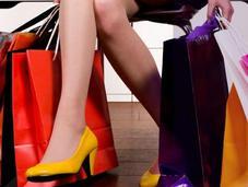 meilleure façon shopper