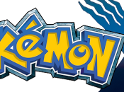 Pokémon route ligue