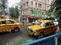 Incredible Calcutta