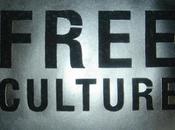 Comment cinéma Indie renaîtra cendres grâce l'émergence d'une vraie communauté libre