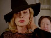 critiques American Horror Story Saison Episode Fearful Pranks Ensue.