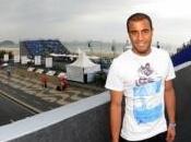 PSG-Lucas Moura Thiago Silva m'apprend beaucoup