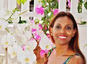 Rotary vous invite DrépanOpéra avec Madame BOULA