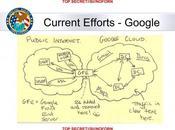 Google Yahoo aussi victime d'espionnage