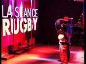 Rugby, Top14 choc Pic'