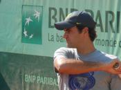 Pour Federer, c'est plus belle victoire l'année