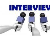Interview Serge Serrano nous fait découvrir Panama