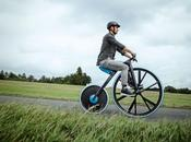 Concept 1865 E-Bike