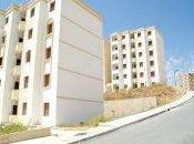 Construction entretiens algéro-français participation entreprises françaises