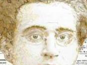 Antonio Gramsci, militant temps