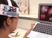 Votre activité cérébrale enregistrée dans votre iPhone...