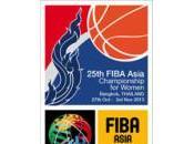 Asia 2013 Corée Sud-Japon finale