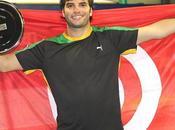 Tennis: tunisien Malek Jaziri remporte Geneva Open!