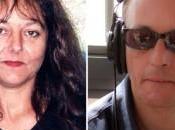 Assassinat deux journalistes
