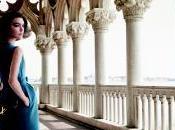 L'invitation voyage Louis Vuitton, départ Venise