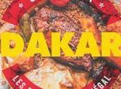 DINER DAKAR recettes Sénégal