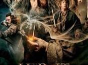 """Sneak Peek Hobbit Désolation Smaug"""" Peter Jackson, sortie Décembre."""