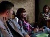 Supernatural Episode 9.04