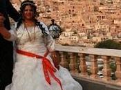 mariage l'homme plus grand monde