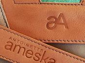 jolie découverte sacs Antoinette Ameska *CONCOURS*